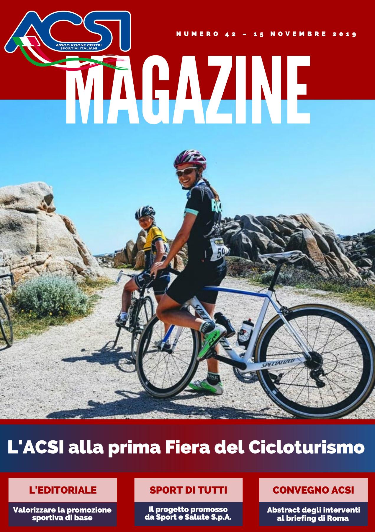 Running Mag 45 2018 by Sport Press issuu