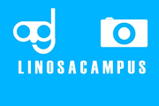 LinosaCampus