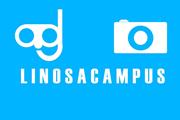 LinosaCampus